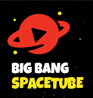 Concours Big Bang SpaceTube